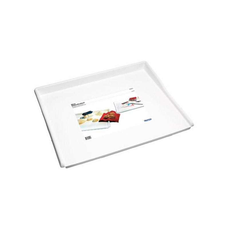 Deska vál 60 x 50 cm