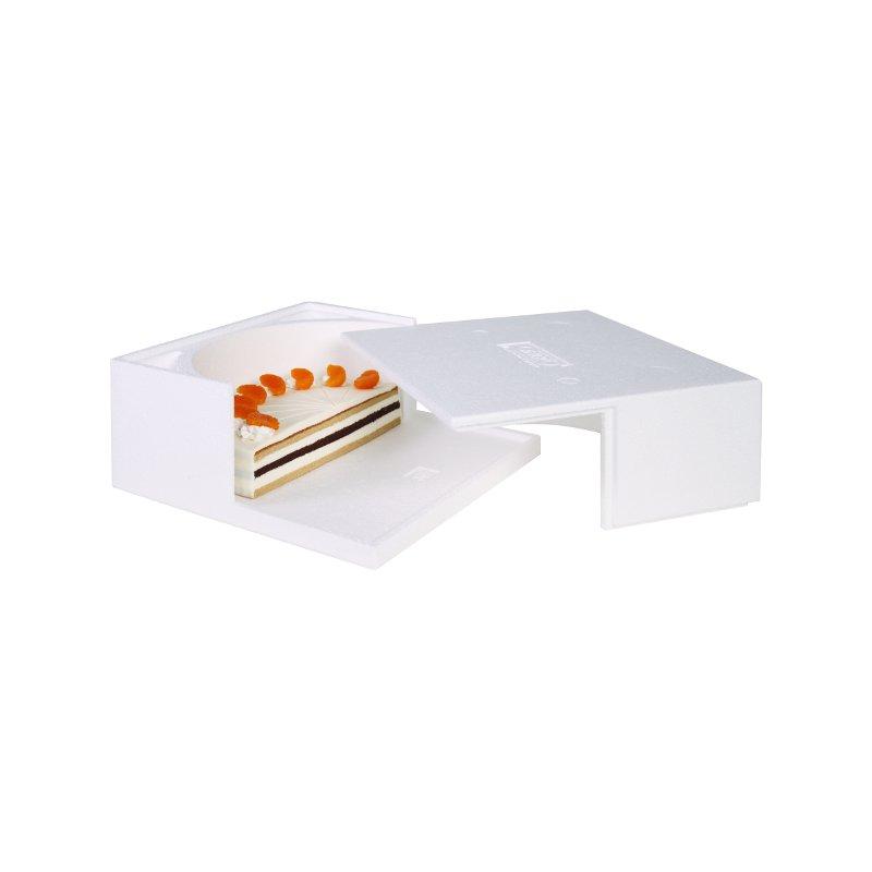 Box na dort