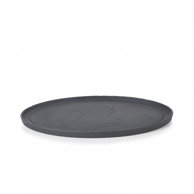 Talíř oválný 35×22,9 cm