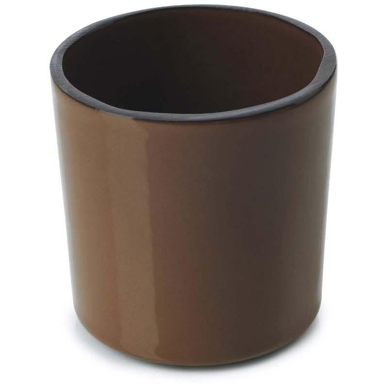 Šálek 22 cl - tonka