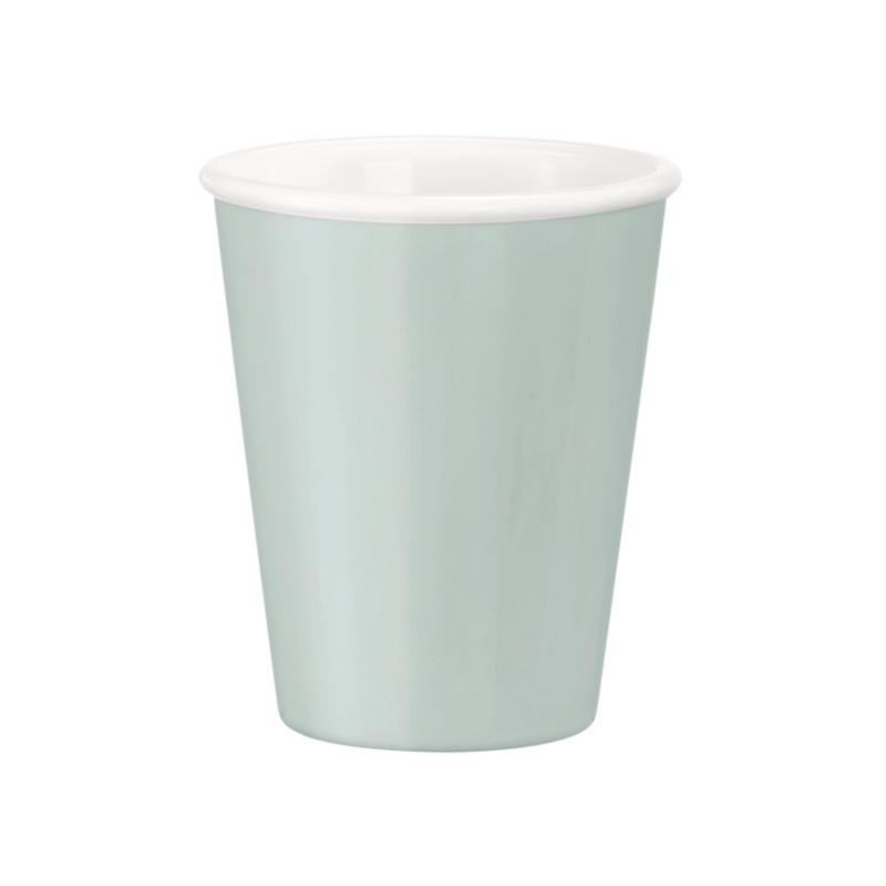 Aromateca šálek 9,5 cl - modrá
