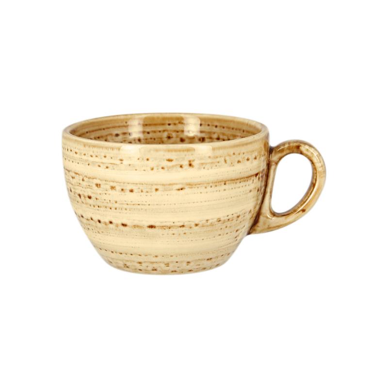 Šálek na kávu 23 cl - beach