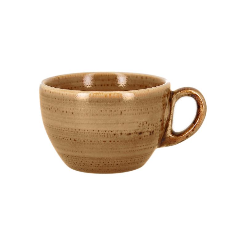 Šálek na kávu 23 cl - shell
