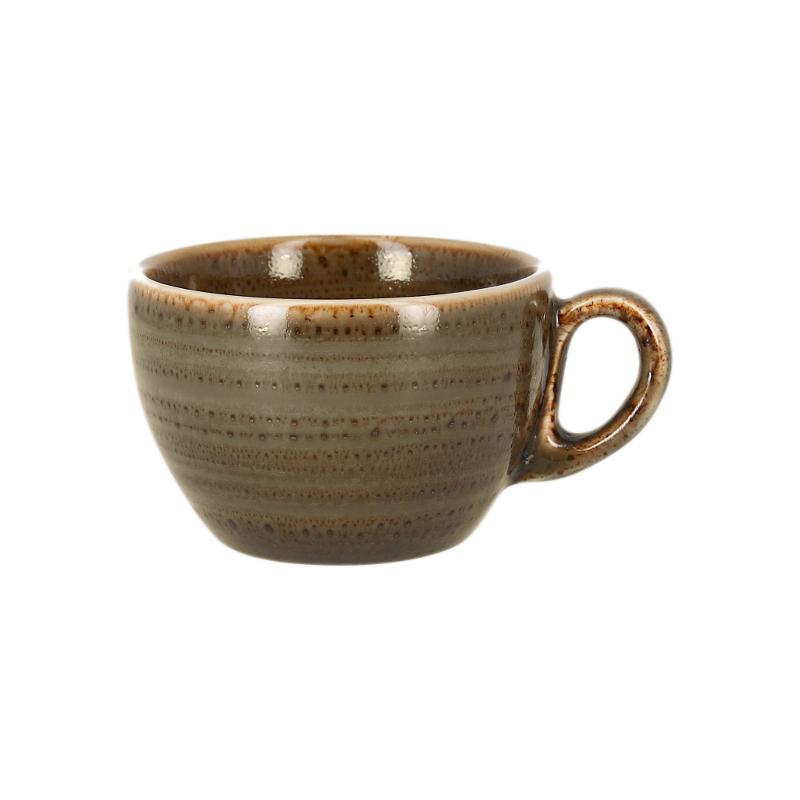 Šálek na kávu 23 cl - alga