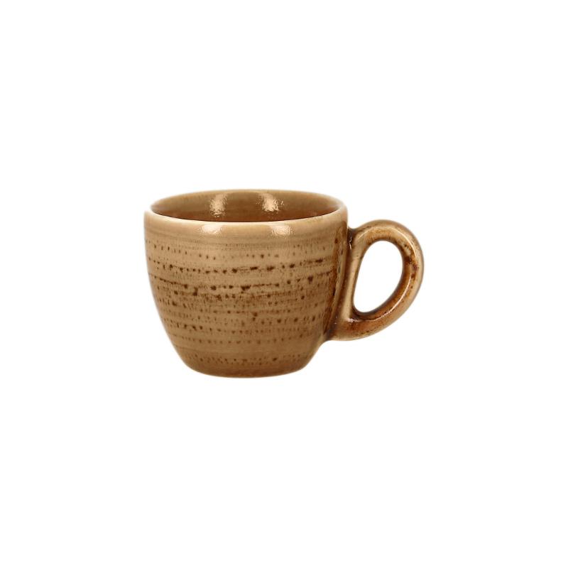 Šálek na espresso 8 cl - shell