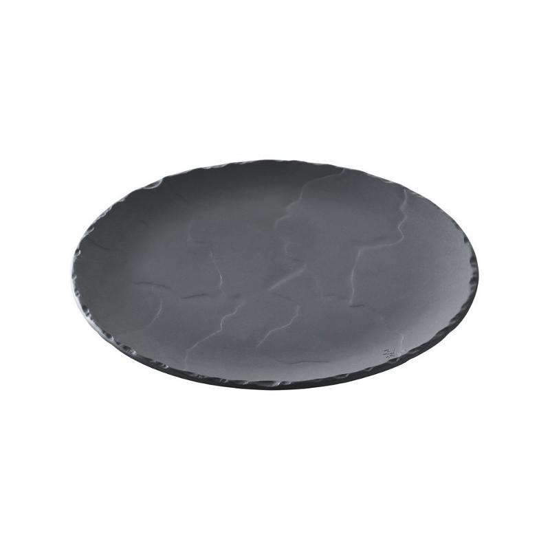 Talíř plochý kulatý 26,8 cm