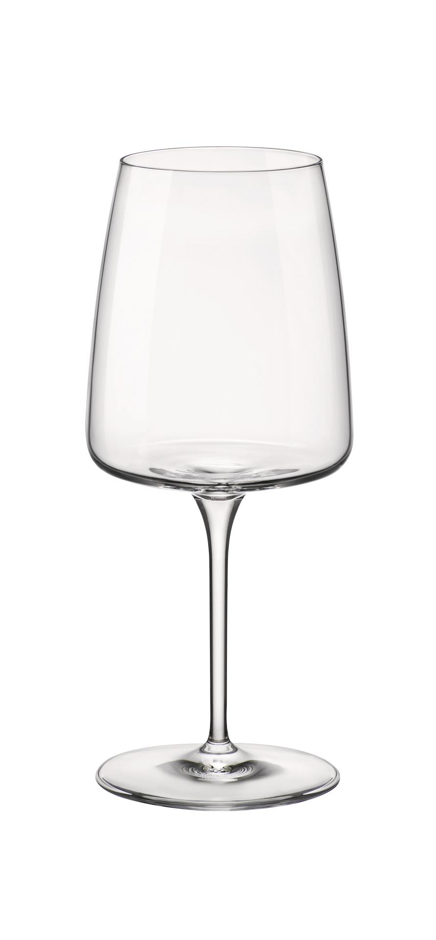 Sklenice na víno 55,5 cl - Gran Rosso
