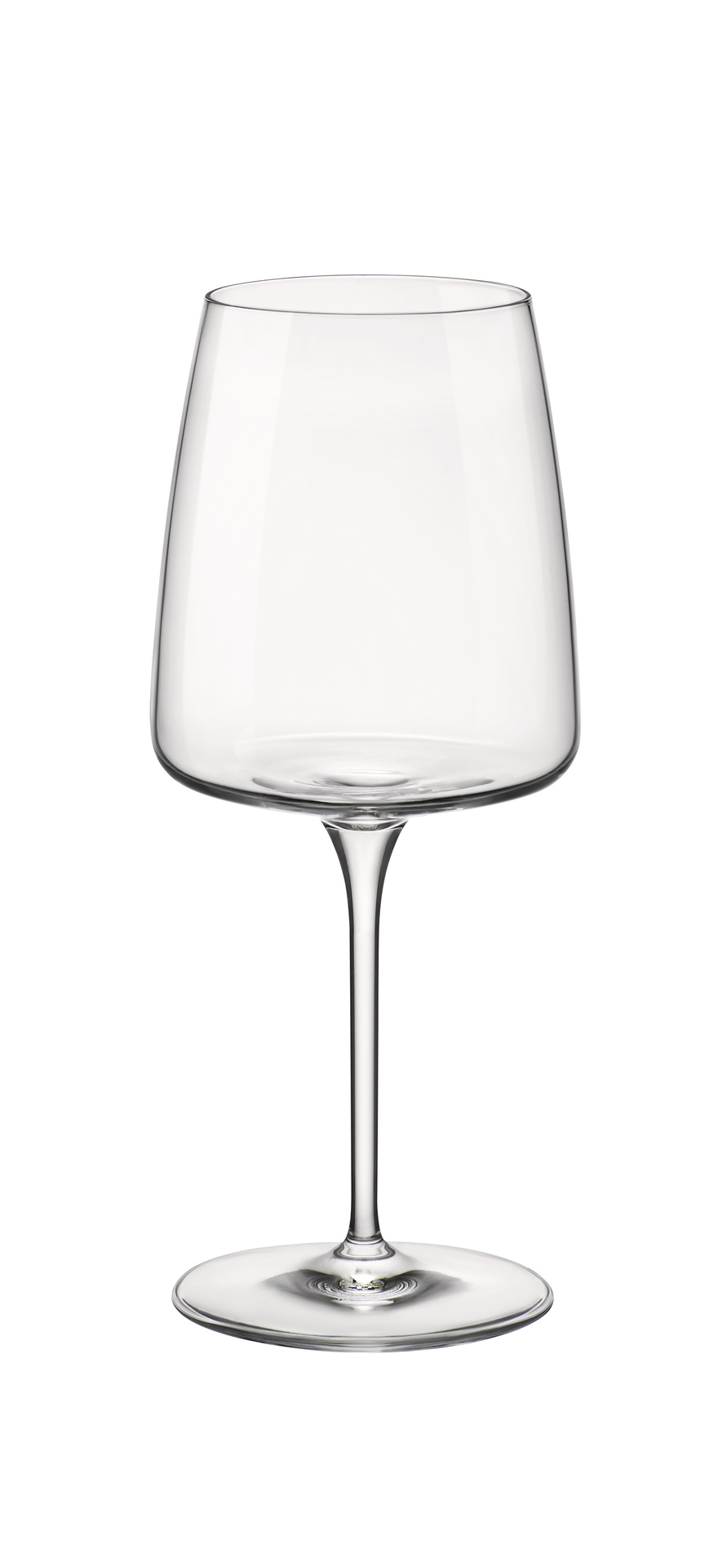 Sklenice na víno 47,8 cl - Rosso