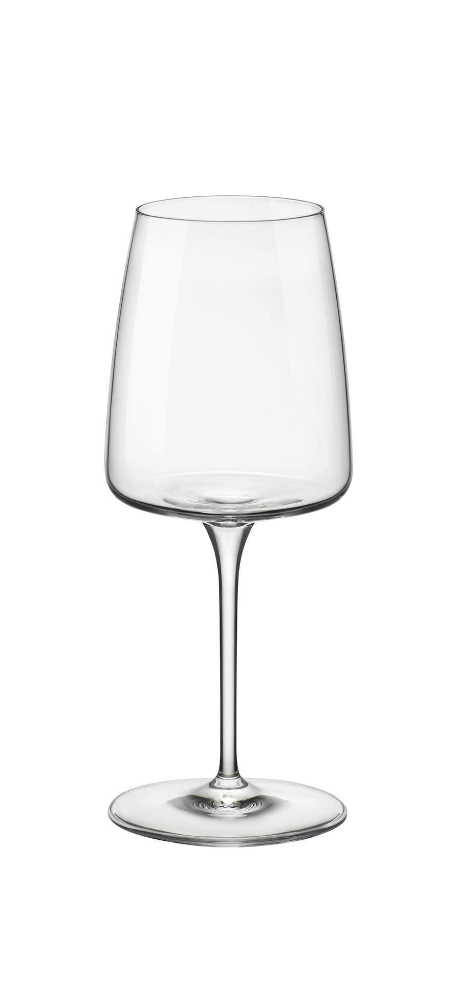 Sklenice na víno 37,8 cl - Bianco
