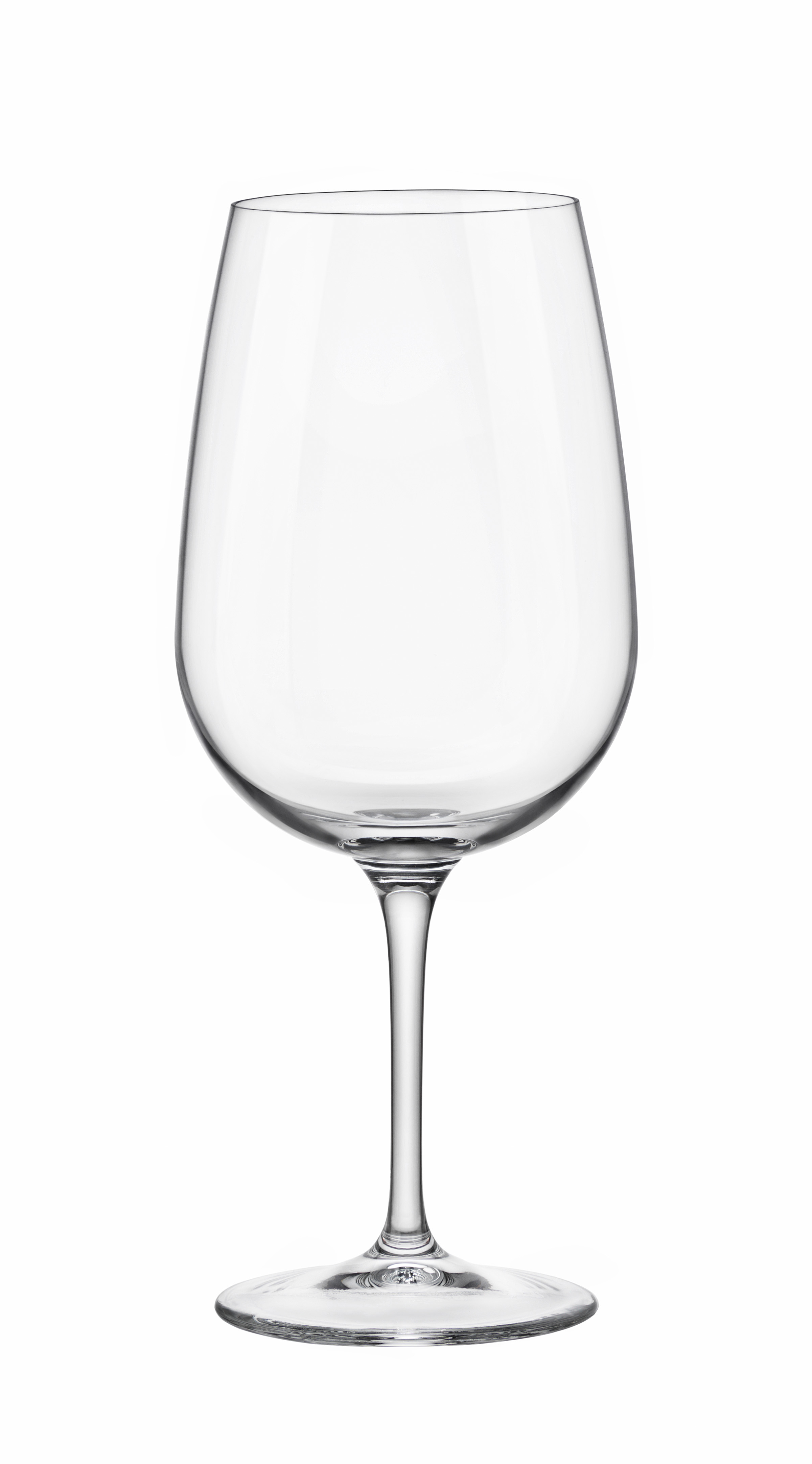 Sklenice na víno 63,7 cl - XL