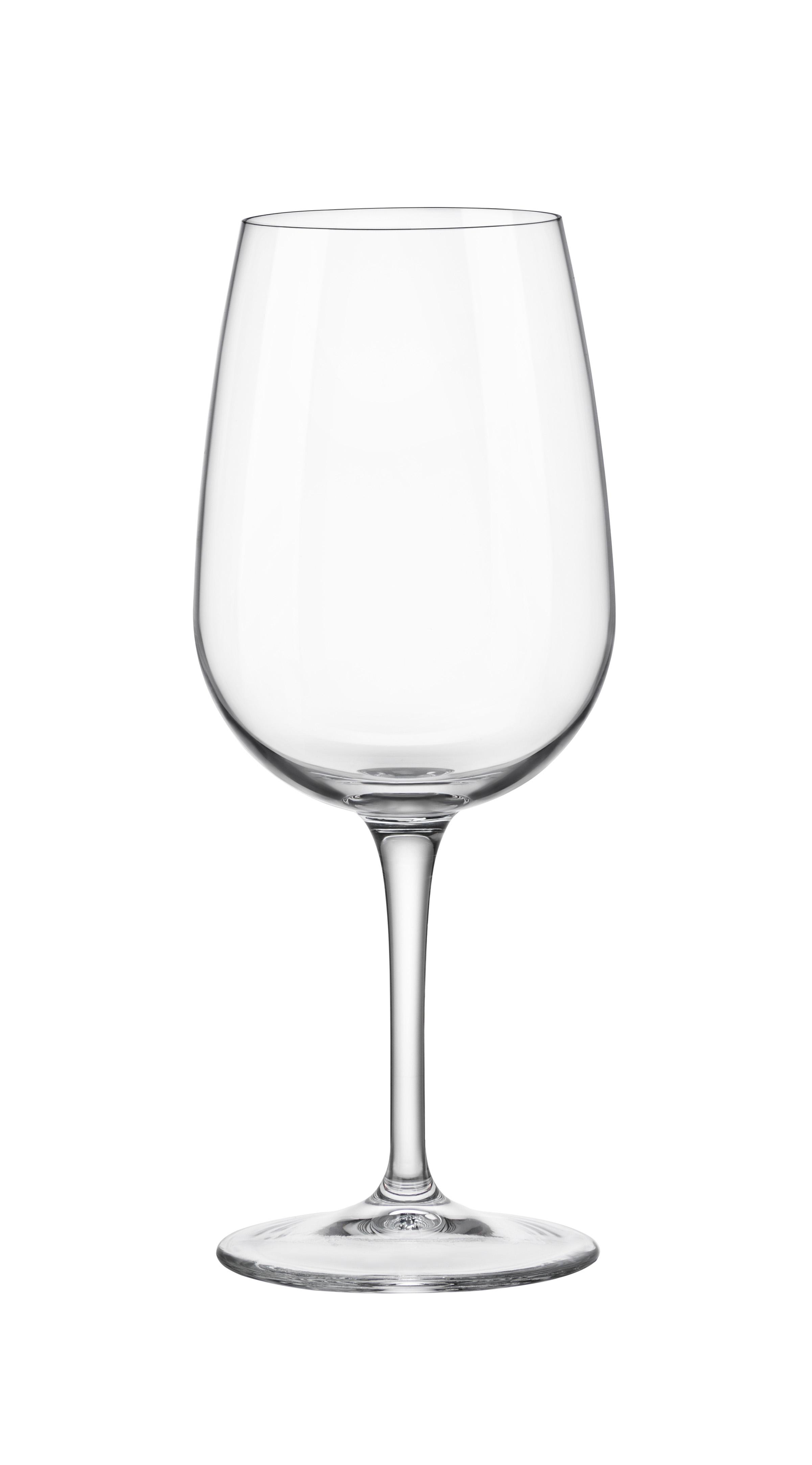 Sklenice na víno 50 cl - Large