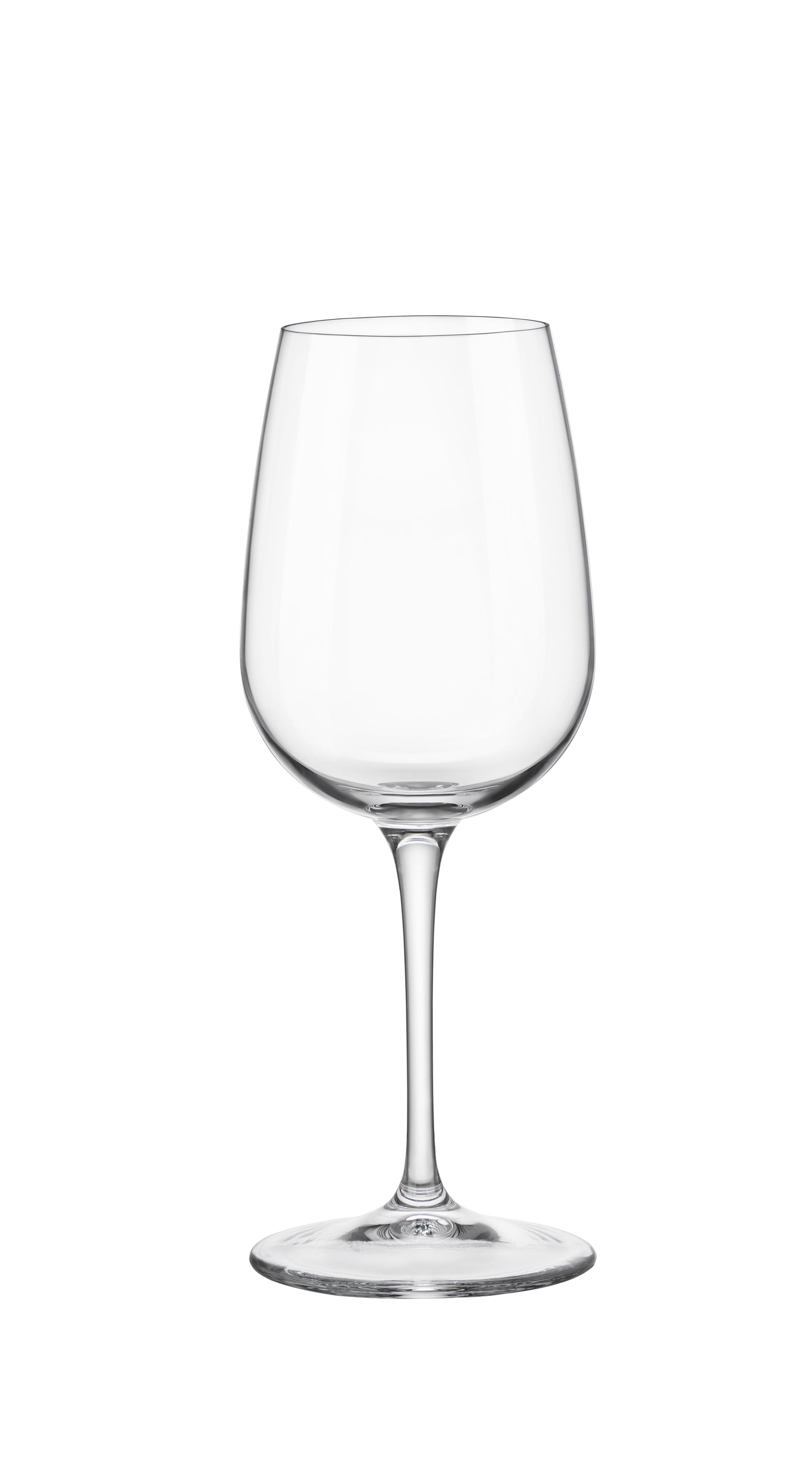 Sklenice na víno 27,8 cl - Small