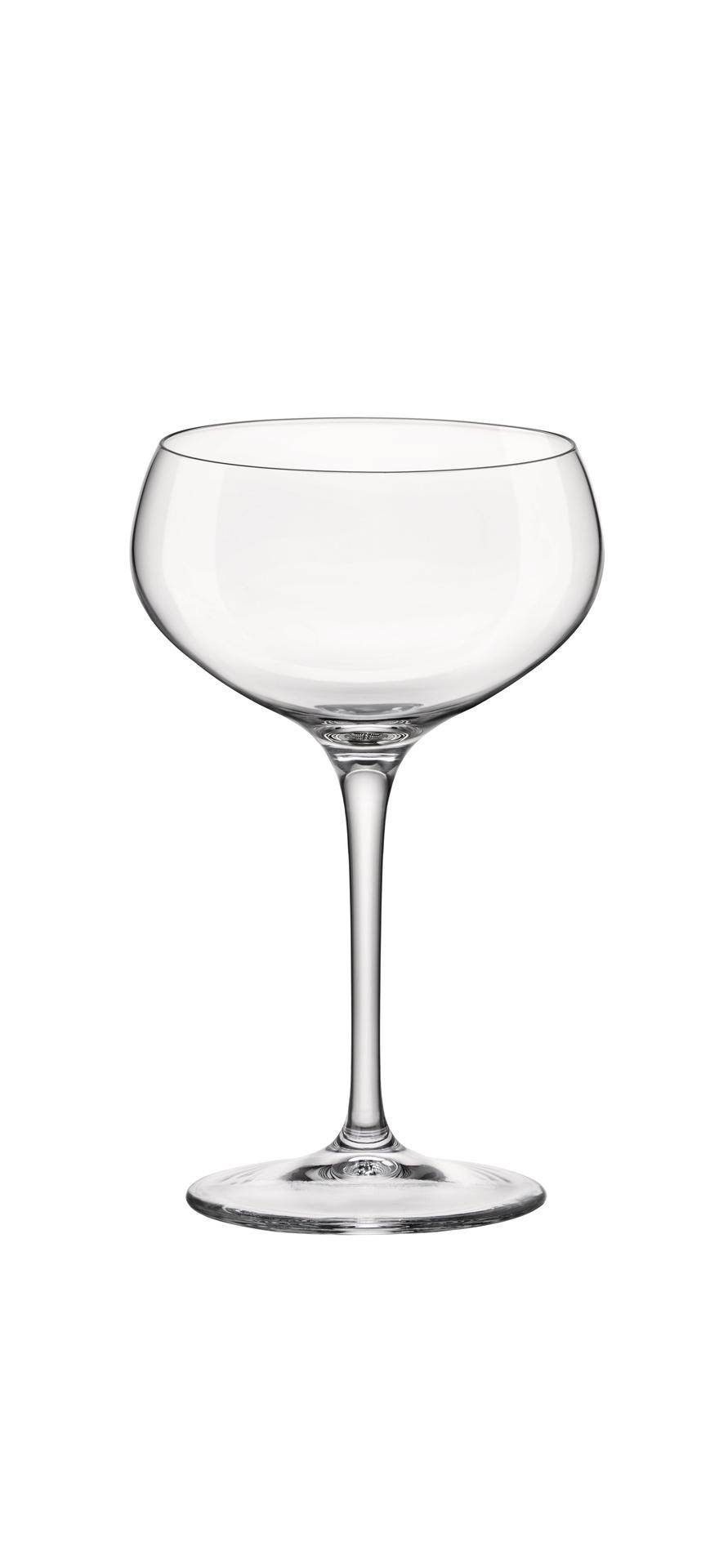 Sklenice na šampaňské 30,5 cl - Champagne