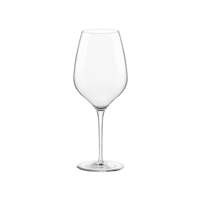 Sklenice na víno 65 cl - XL