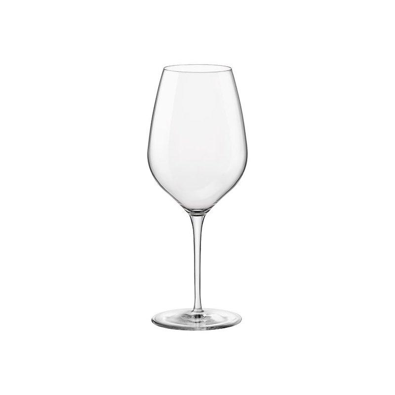 Sklenice na víno 55 cl - Large