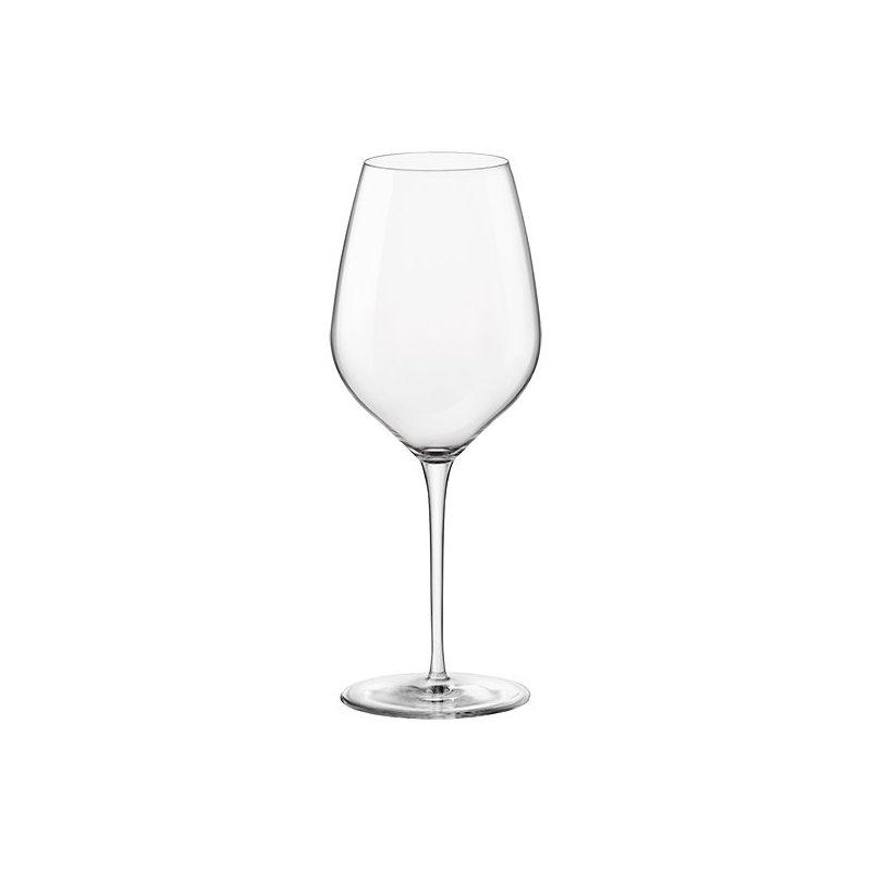 Sklenice na víno 43 cl - Medium