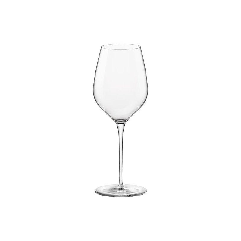 Sklenice na víno 30,5 cl - Small