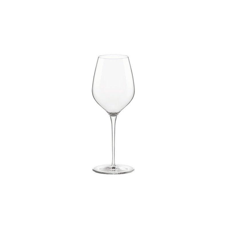 Sklenice na víno 21,5 cl - XS