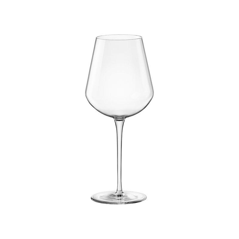 Sklenice na víno 64 cl - XL