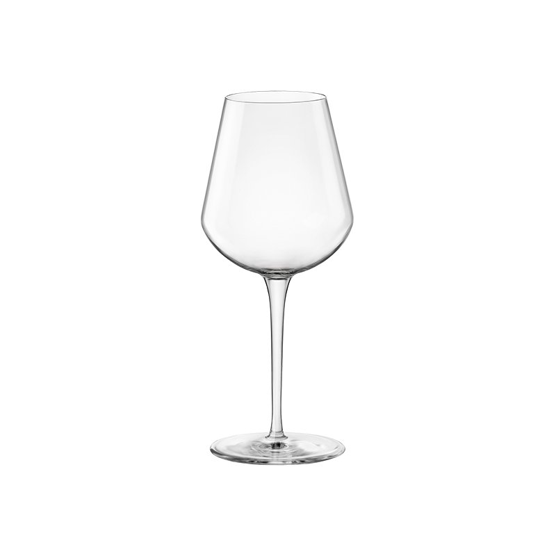 Sklenice na víno 56 cl - L