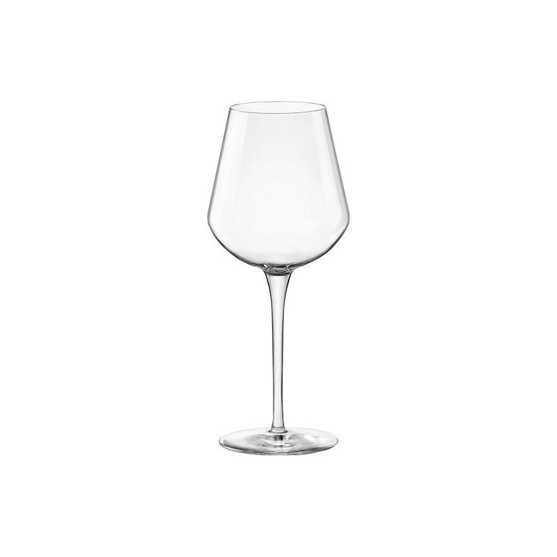 Sklenice na víno 38 cl - Small