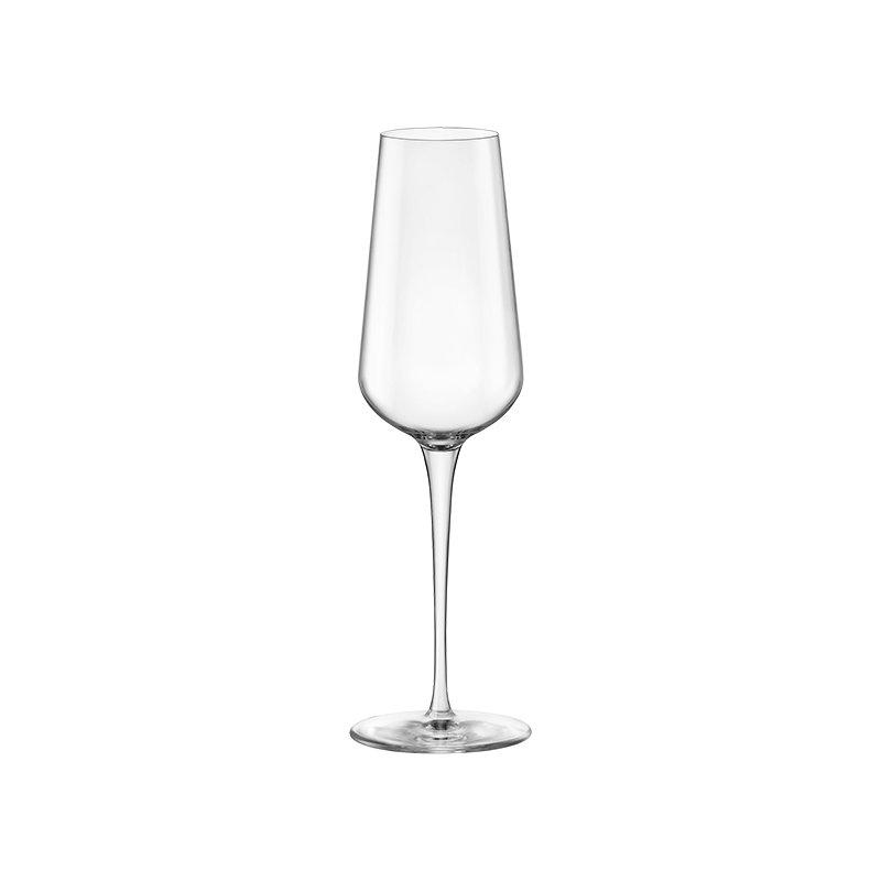 Sklenice na šampaňské 28 cl - Flute