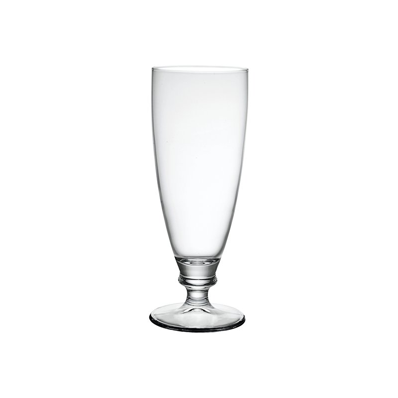 Sklenice na pivo cejchovaná 58 cl