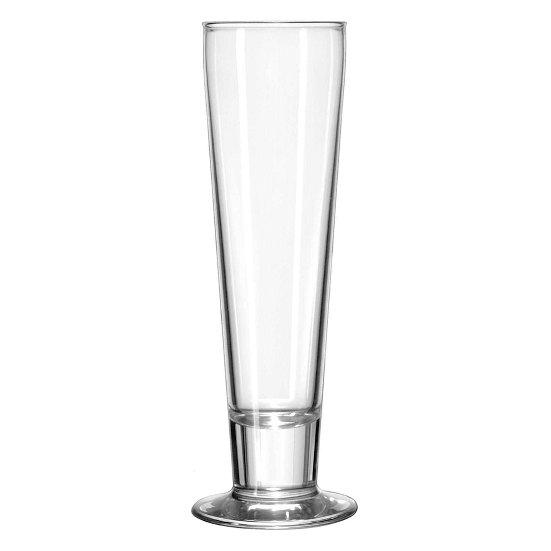 Sklenice na pivo 35 cl