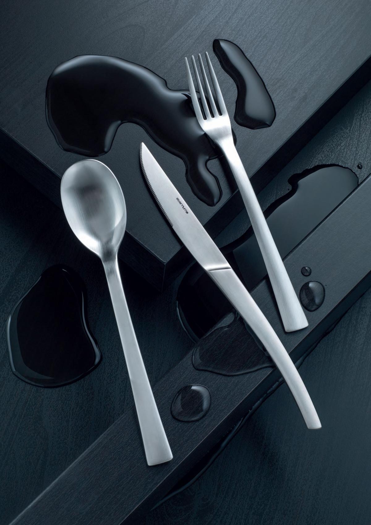 Vidlička jídelní 21,5 cm