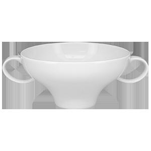 Mísa na polévku 36 cl