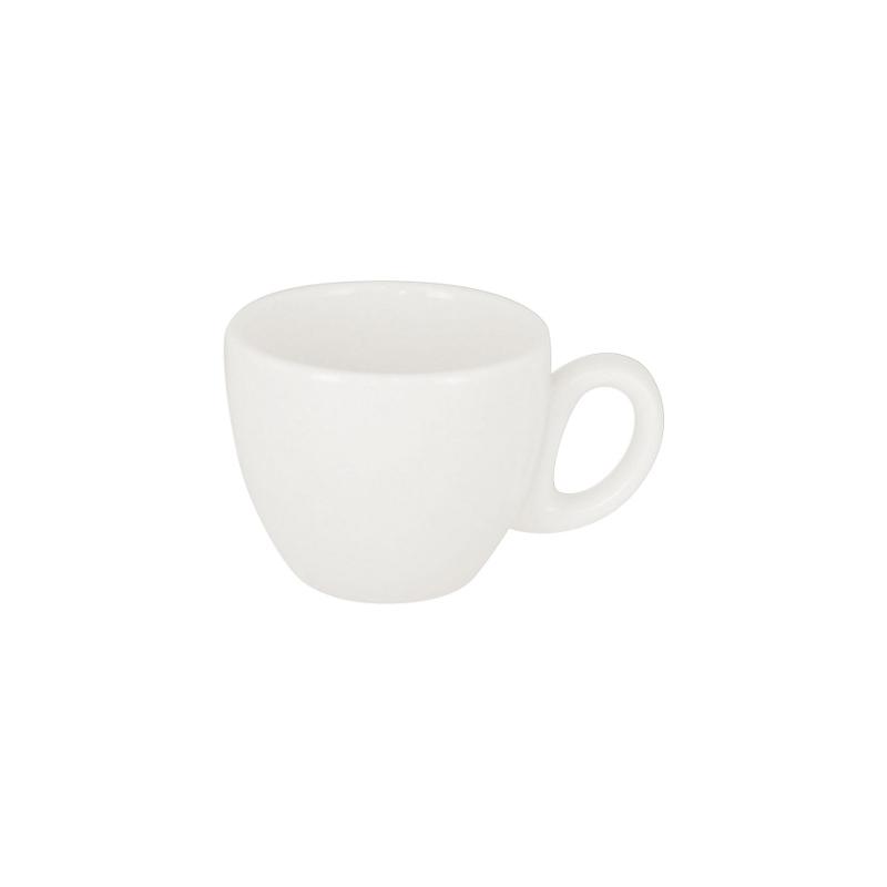 Šálek na espresso 8 cl