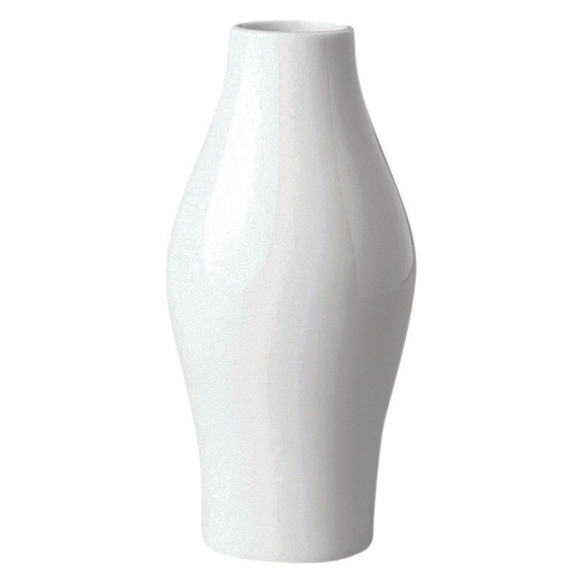 Váza 14,5 cm