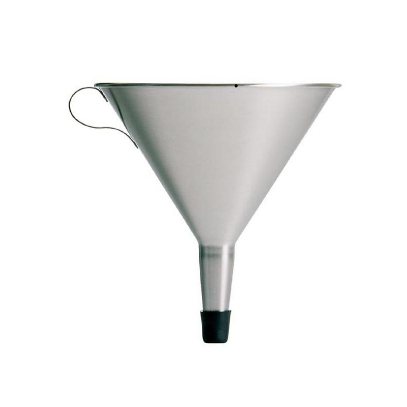 Trychtýř pr.20 cm