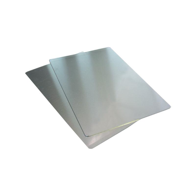 Plech pečící 60×40 cm