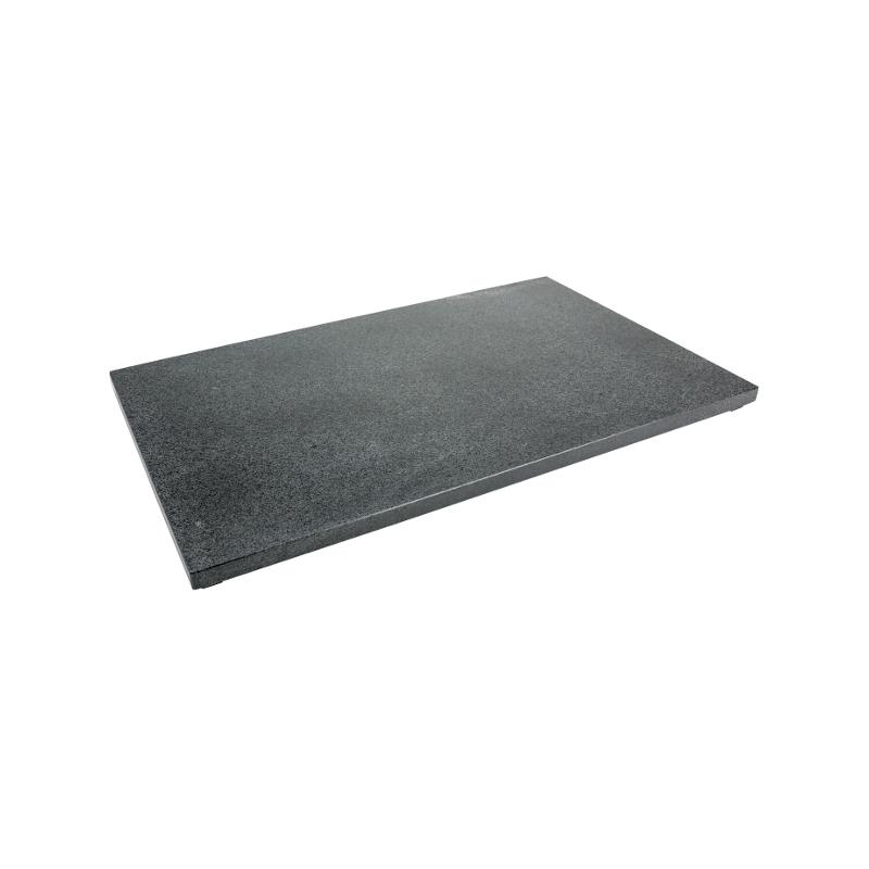Deska GN 1/1 granit
