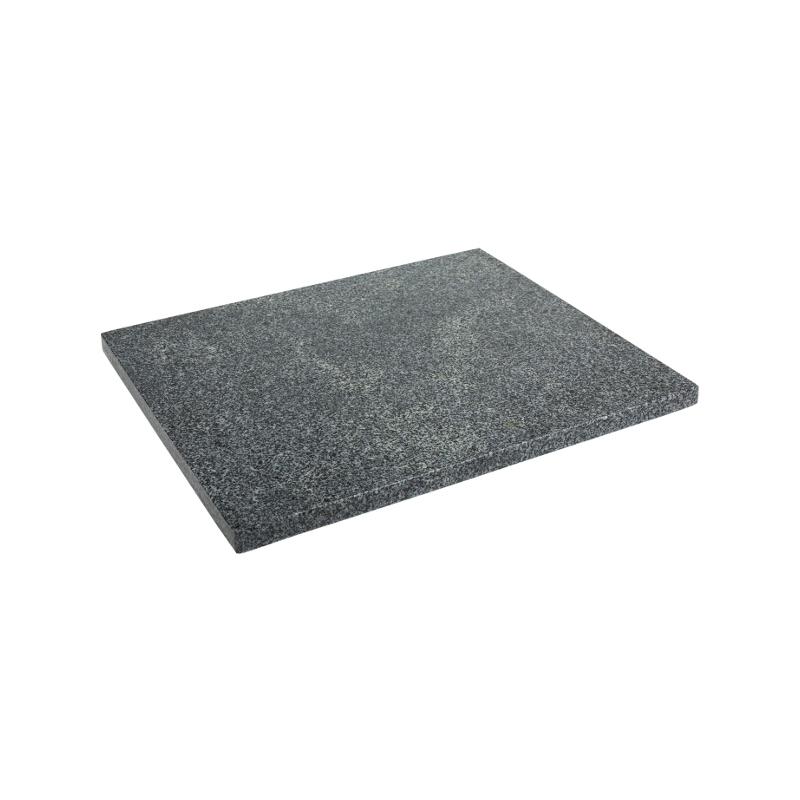 Deska GN 1/2 granit