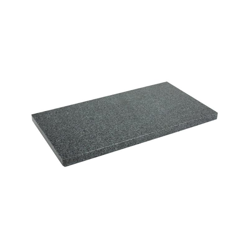 Deska GN 1/3 granit
