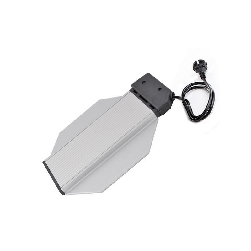 Vložka elektrická pro kulaté chafingy 500W