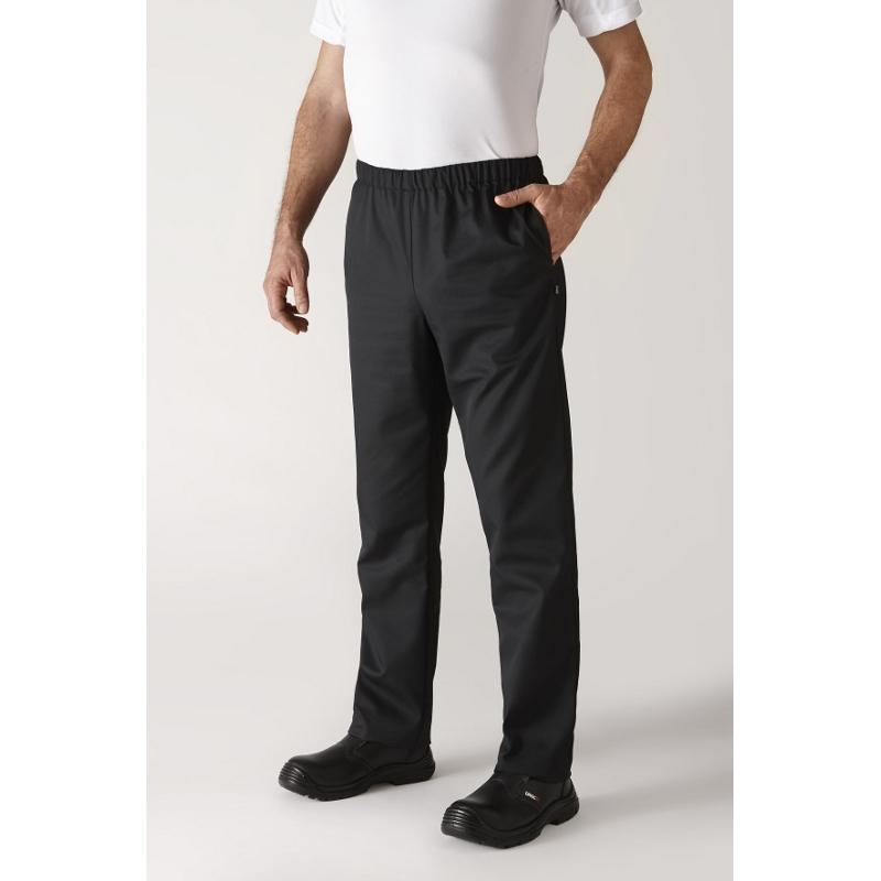 Umini kalhoty - černá