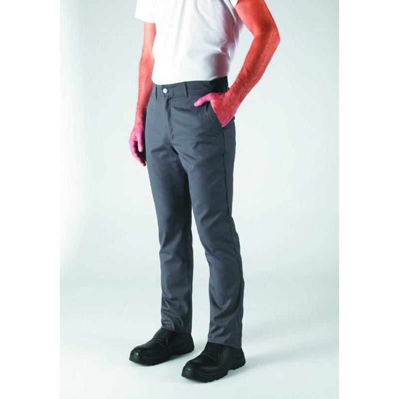 Blino kalhoty - grafit