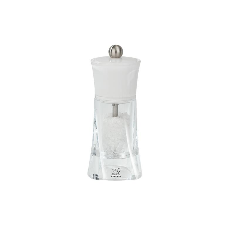 Molene mlýnek na sůl 14 cm - akryl