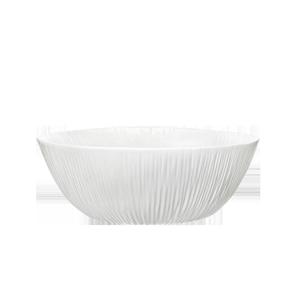 Miska coconut 23,25 cm