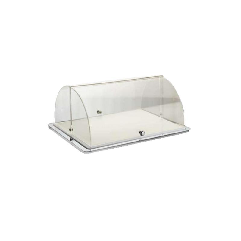 Chladící vitrína 53 x 32,5 cm