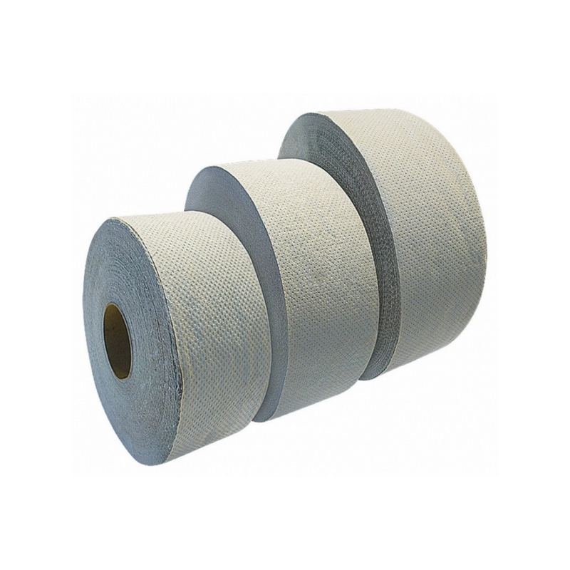 Toaletní papír JUMBO 190 1-vrstvý recykl.