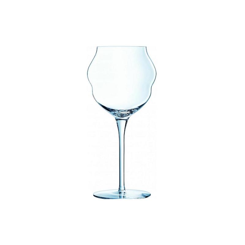 Macaron sklenice na víno 60 cl