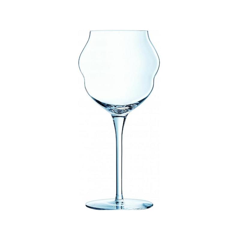 Macaron sklenice na víno 40 cl