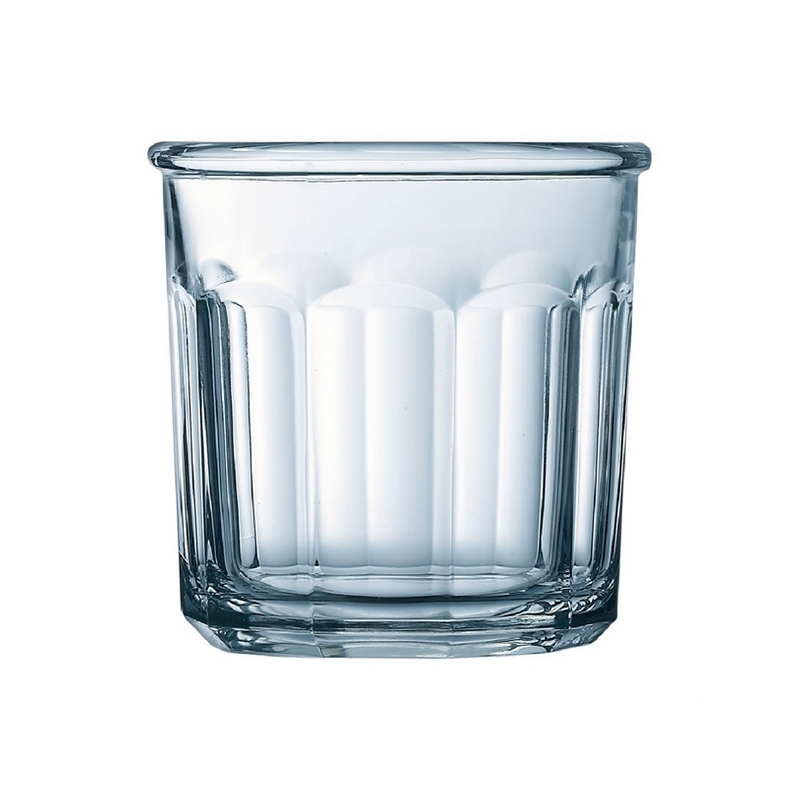Eskale sklenice 42 cl
