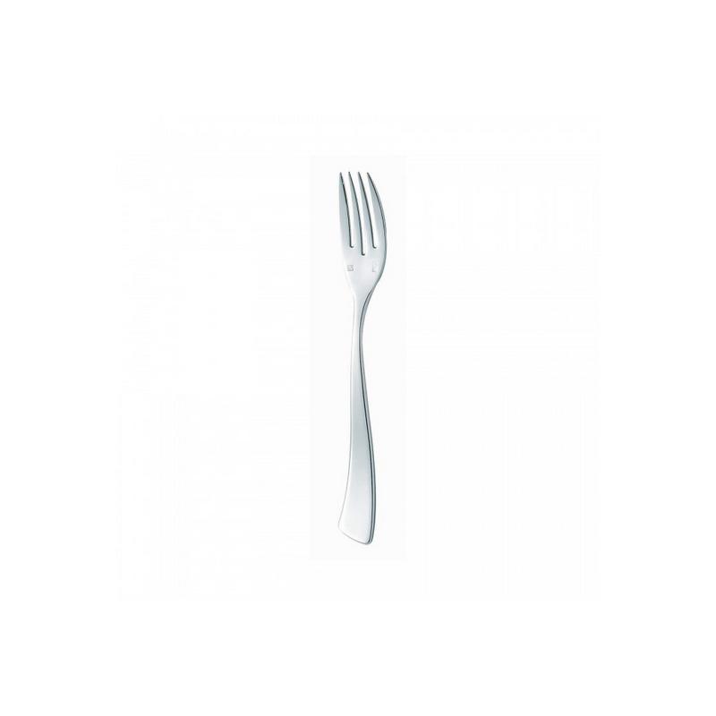 EZZO vidlička desertní, předkrm 18,5 cm