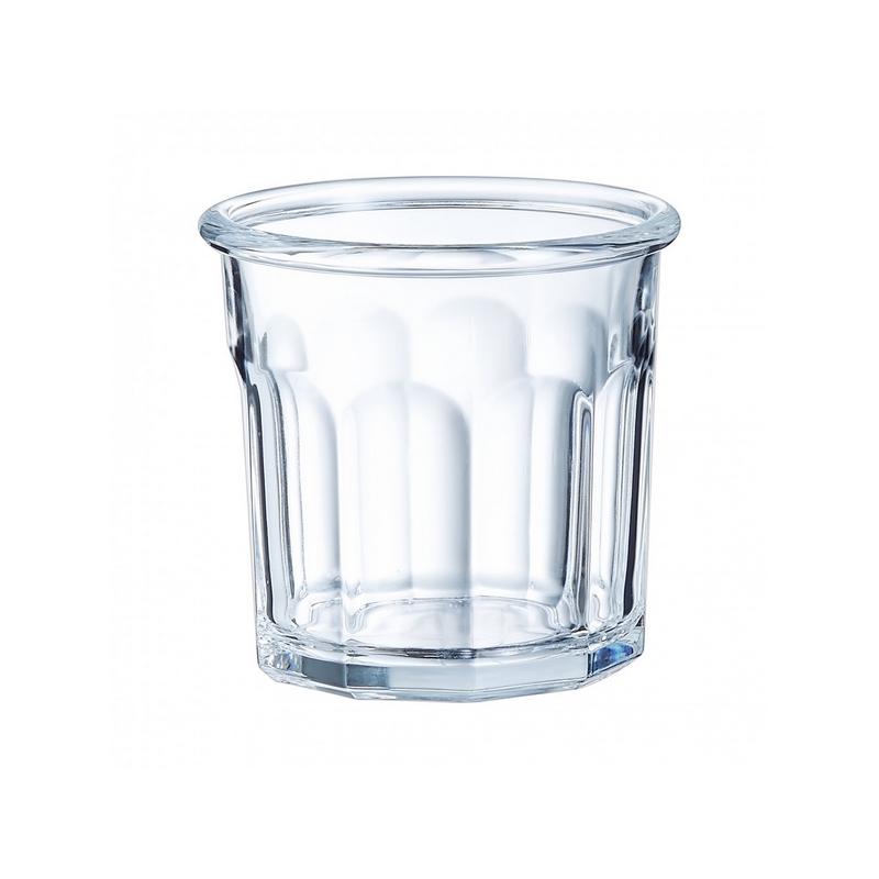 Eskale sklenice 31 cl