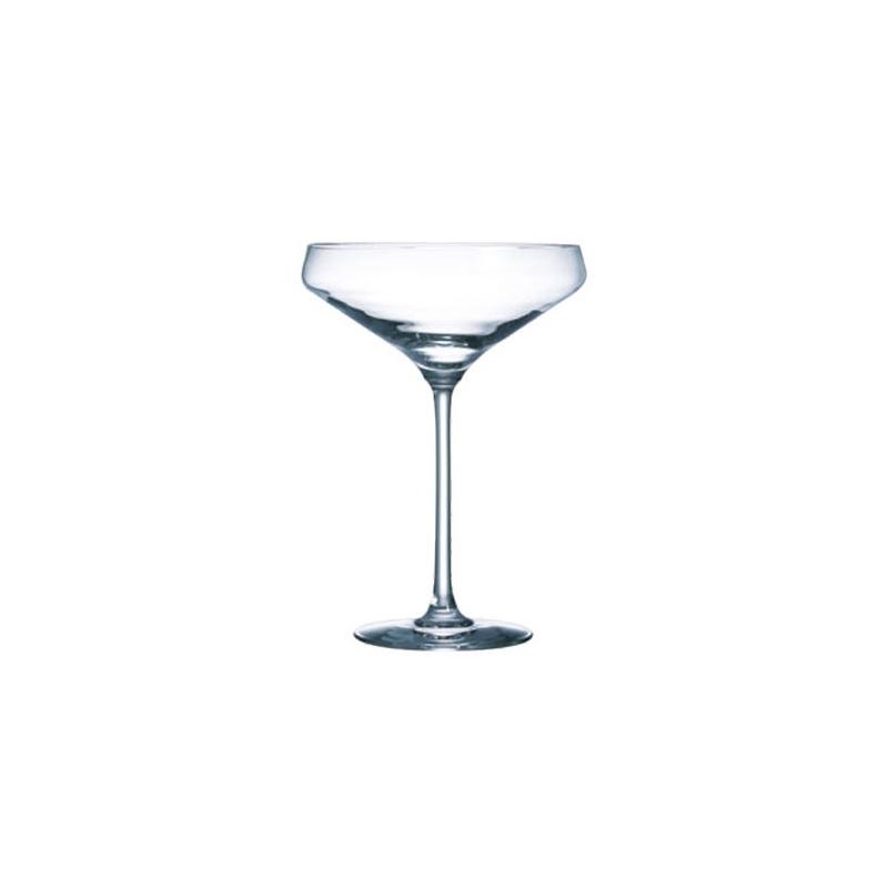 Cabernet sklenice na šampaňské 30 cl